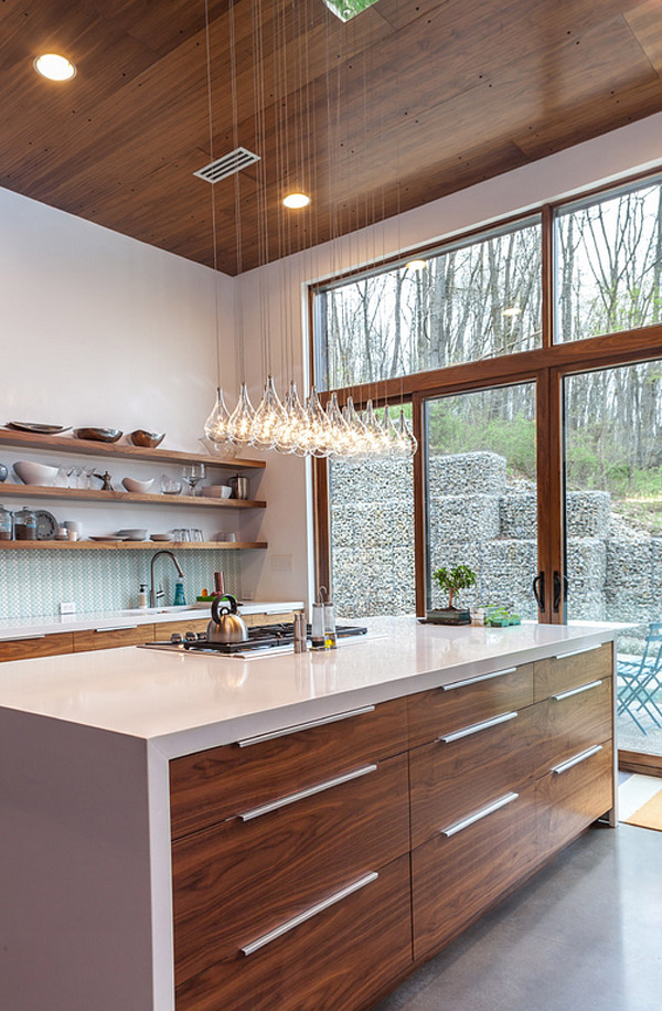 IKEA Kitchen Cabinets Design