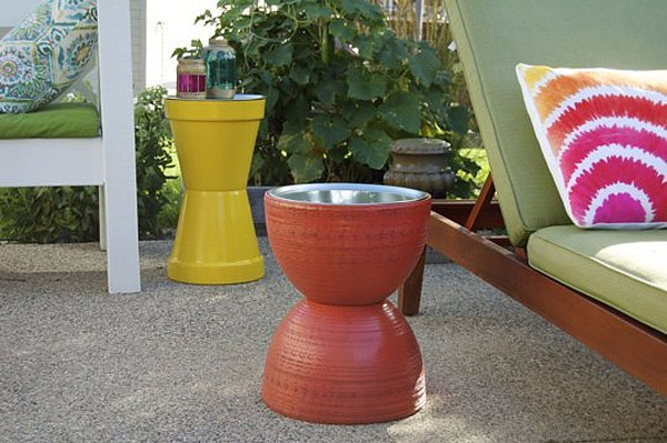 home outdoor projects