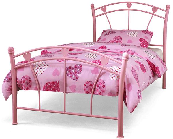 Jemima Pinks