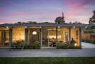 Remarkable Views of Lucas Valley in  Appleberry Drive Residence in California