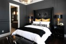 Tips in Designing a Cozy Master Bedroom