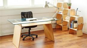Creative Modular Furniture Called Modos for Your Home