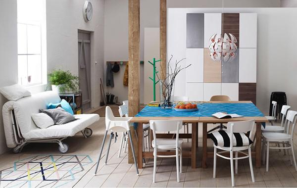 esszimmer ikea ? kazanlegend.info - Ikea Esszimmer
