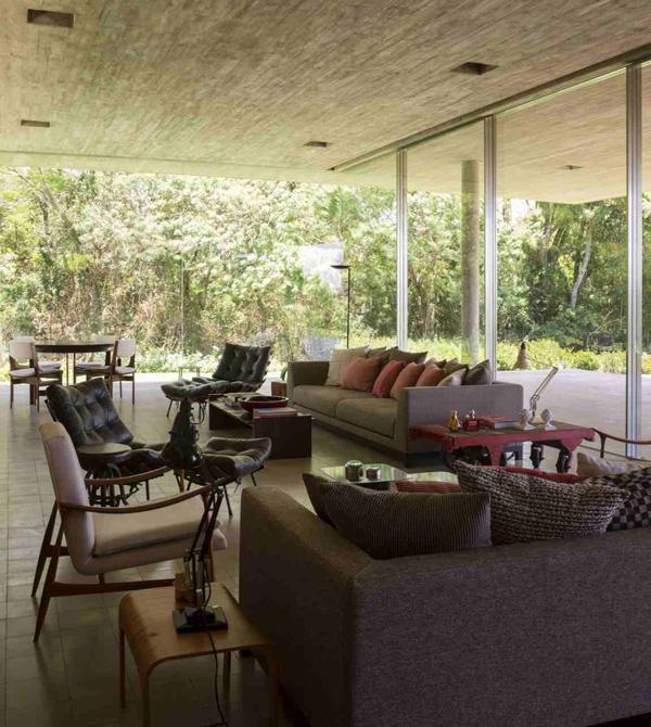 living room furnitures