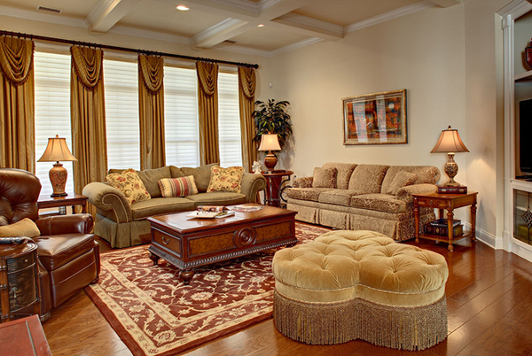 french living room furniture living room design and living room ideas