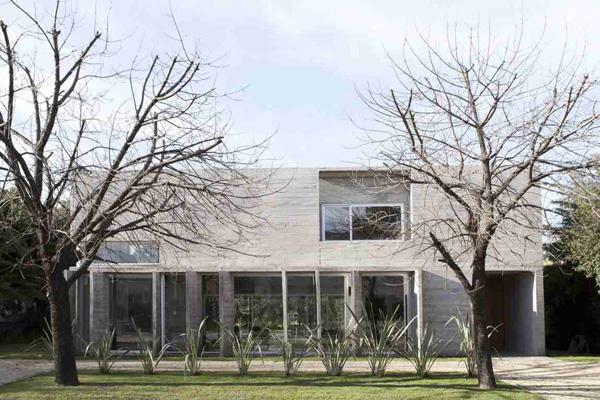 Distinctive home Design