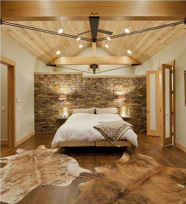 20 Amazing Bedroom Designs Youll Hunger For Home Design Lover