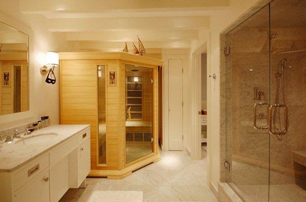 20 cool basement bathroom ideas home design lover