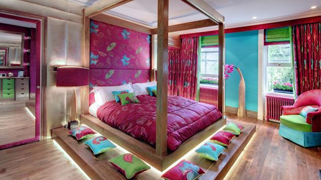 20 amazing bedroom designs you 39 ll hunger for home design lover