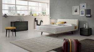 diotti bedrooms