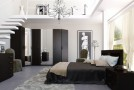 How to Achieve a Hotel-Like Feel in Your Bedroom