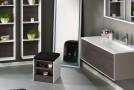 Modern and Contemporary Nella Vetrina Bathroom Vanities