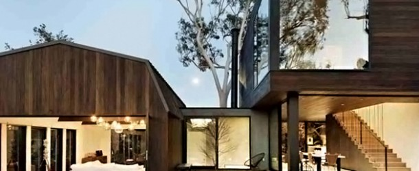 Exceptional Two Bedroom Oak Pass Guest House in California