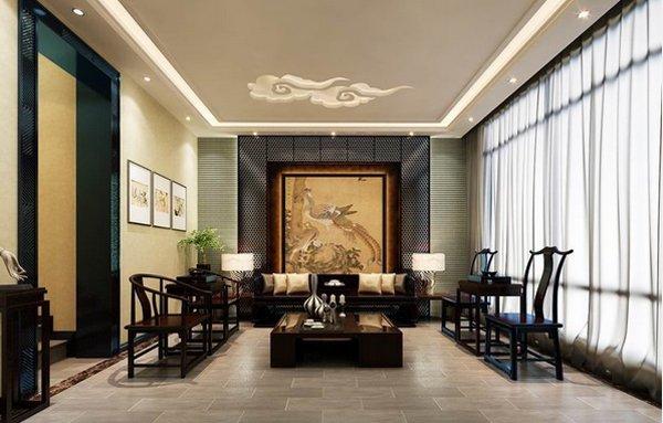 overall furniture design