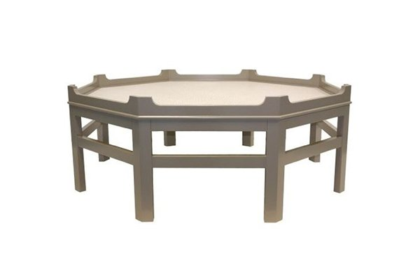 Westport Table