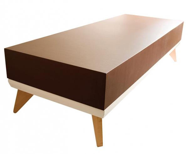 sweet sofa design