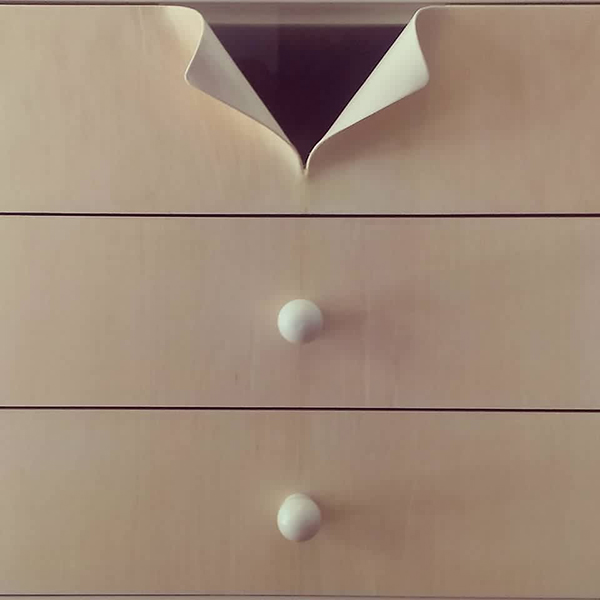 handle drawers