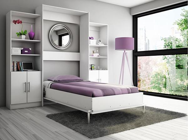 20 Twin Bedroom Set Designs Home Design Lover