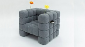 Lost in Sofa: Where Objects Seem to Disappear
