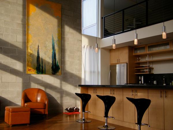 Wall Art Decors