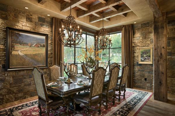 stunning western dining room sets photos ltrevents com western style dining room sets western room decor western