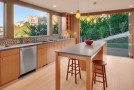 20 Green Kitchens : How Mother Earth Would Want Your Kitchens To Be