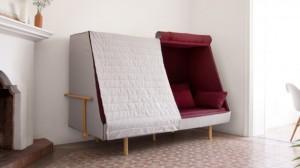 orwell sofa