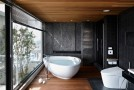 10 Easy Tips to Give Your Bathroom a Spa Feel