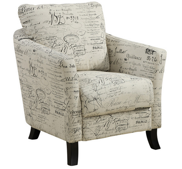 20 Beautiful Printed Furniture Upholstery Home Design Lover