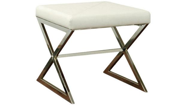Plain Furniture Upholstery