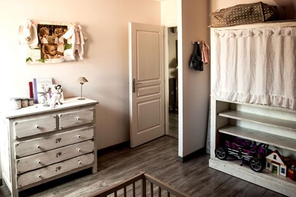 fashoinable cabinets