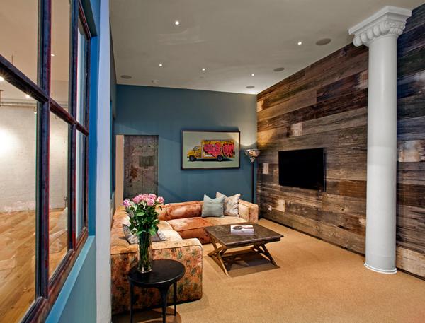 Threshold Interiors