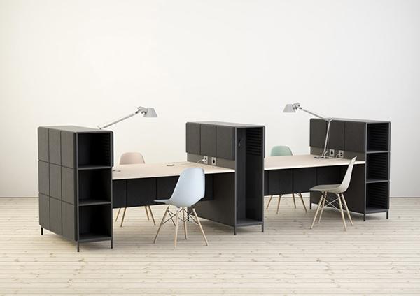 Furniture System
