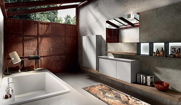 Astounding Bathroom Collections