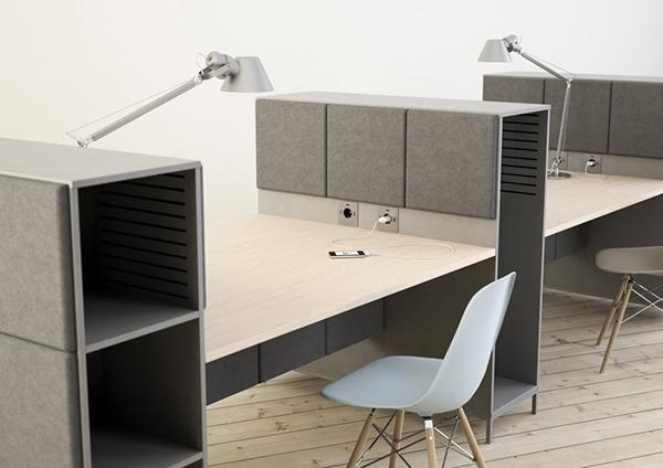 Sabine Furniture