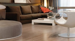 Quality and Aesthetics of the Ceramiche Supergres Floors for Indoor and Outdoor Use