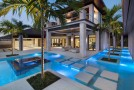 Estuary Custom 4: A High End Contemporary Home in Florida