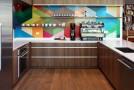 20 Stunning Kitchen Wall Art Decors