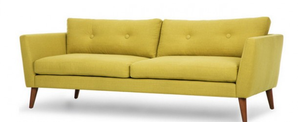 20 Simple Plain Sofas Furniture Upholstery Home Design