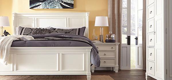 Timeless Traditional Bedroom Furniture Home Design Lover