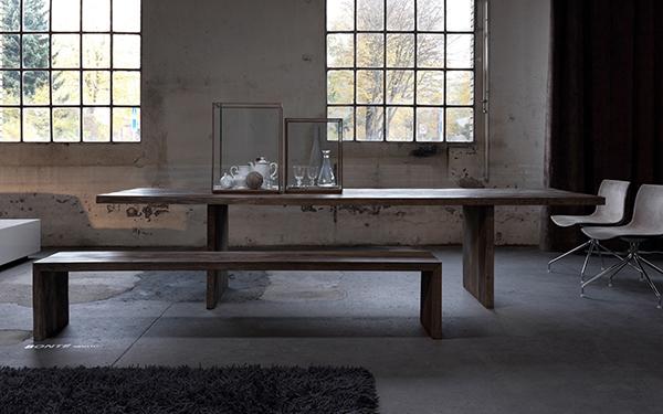 Maxim Furniture