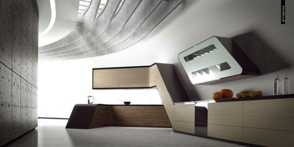 Counter Design