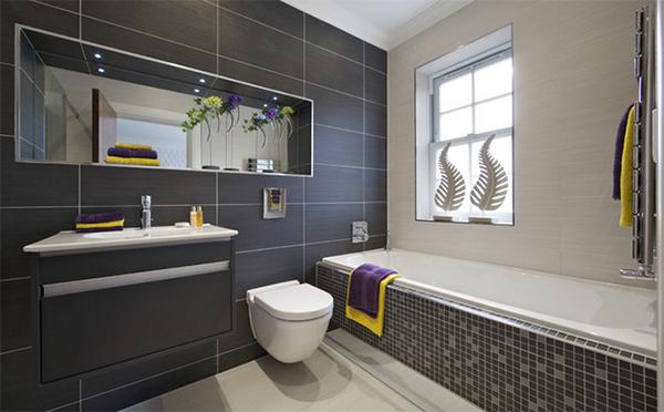 Clarendon House in bath