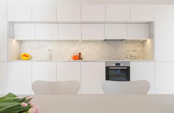 remarkable kitchen