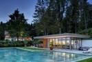 Hasenacher House in Switzerland Uses Memories as Design Footprint