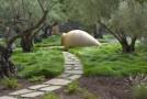 20 Landscaping Ideas Using Grass Plants