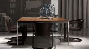 20 Splendid Square Oak Dining Room Tables