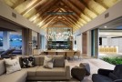 Winelands Home: A Stunning Residence for Family Gatherings and Entertainment