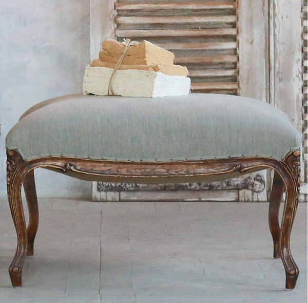 20 Beautiful Distressed Shabby Chic Seatings Home Design