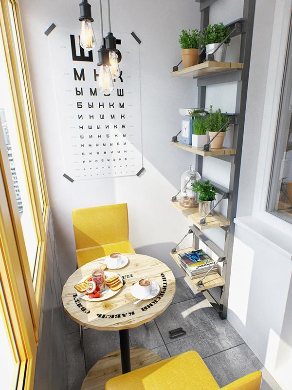 shelves designs